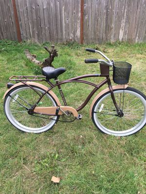 Huffy Beach Cruiser for Sale in Puyallup, WA