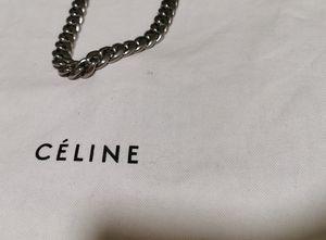 Celine handbag for Sale in Los Angeles, CA