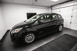 2017 Ford C-Max Hybrid for Sale in Tacoma, WA