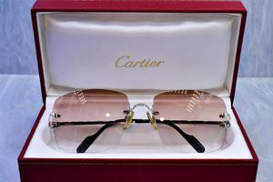 Cartier Sunglasses for Sale in Blythewood, SC