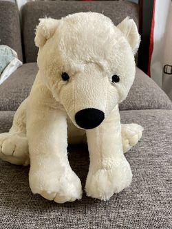 Bear Stuffed Doll for Sale in Germantown,  MD