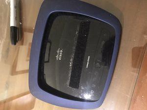 Cisco modem for Sale in Jacksonville, FL