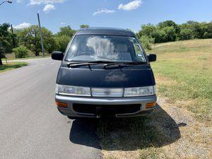 Toyota for Sale in San Antonio, TX