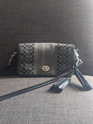 Coach Satchel for Sale in Colton, CA