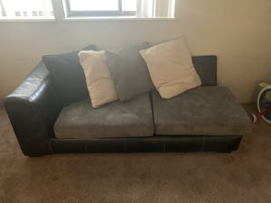 Free! for Sale in Lakewood, CO