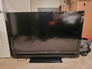 55 inch TV. In great condition (Virginia Beach Va) for Sale in Virginia Beach, VA