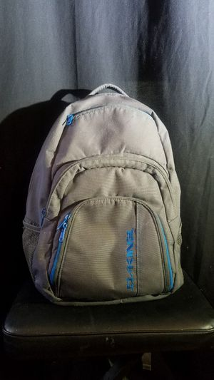 DAKINE CAMPUS 33L BACKPACK for Sale in Lakewood, CO