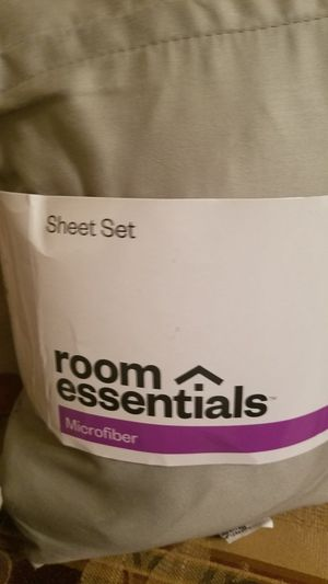 Sheet set for Sale in Orono, ME