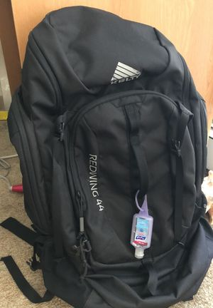 Kelty backpack for Sale in Boston, MA