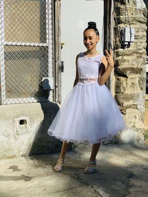 Dress size 12 girls for Sale in Philadelphia, PA