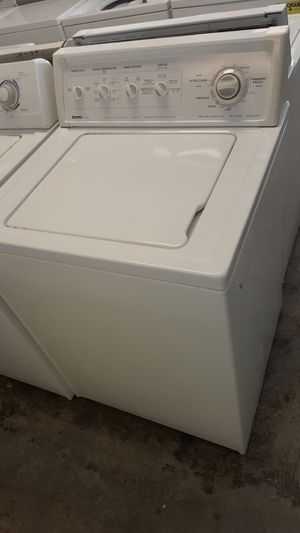 Kenmore 90 series washer for Sale in Lorton, VA