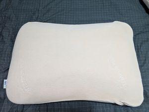 Tempur-Pedic Symphony Pillow for Sale in San Francisco, CA