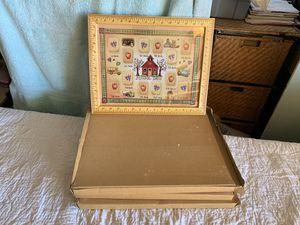 School photo frames for Sale in Fort McDowell, AZ