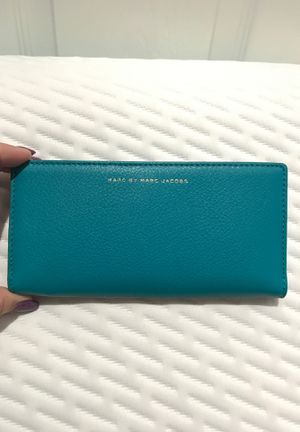 Marc Jacobs wallet for Sale in Mesa, AZ