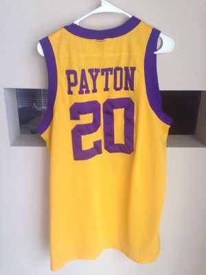 Nike Swingman Retro Gary Payton for Sale in Charlotte, NC