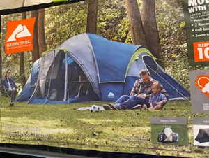 NEW TENT ⛺️ FOR SALE for Sale in Phoenix, AZ