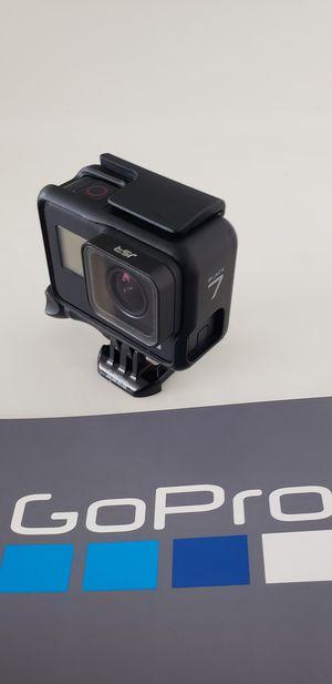 Gopro 7 black for Sale in Miami, FL