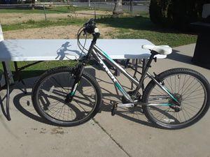 Trek SR/M3030 Mountain Bike for Sale in Riverside, CA