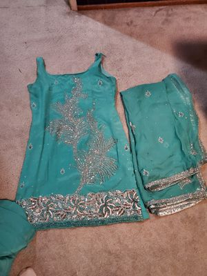 Indian clothes for Sale in Modesto, CA