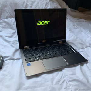 Acer Spin 1 Laptop for Sale in Scottsdale, AZ