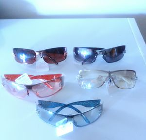 Brand New Sunglasses for Sale in New London, CT