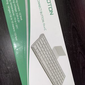 Wireless Keyboard for Sale in Lakewood, CA