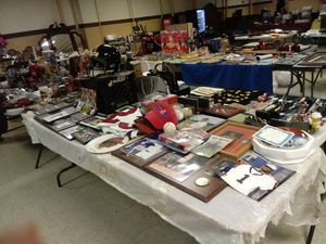 Collectibles and more for Sale in Norfolk, VA