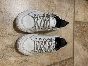 Kid Sperry shoes 12.5 for Sale in Odessa, TX
