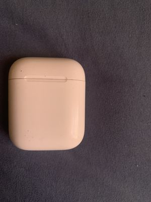 Apple AirPods for Sale in Montgomery, AL