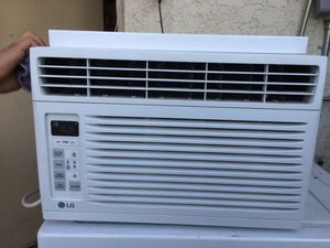 Air conditioner for Sale in Las Vegas, NV
