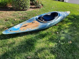 DAGGER Whitewater Kayak for Sale in Fresno, CA