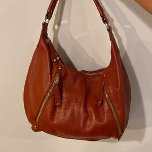 Hobo Handbag for Sale in Stamford, CT
