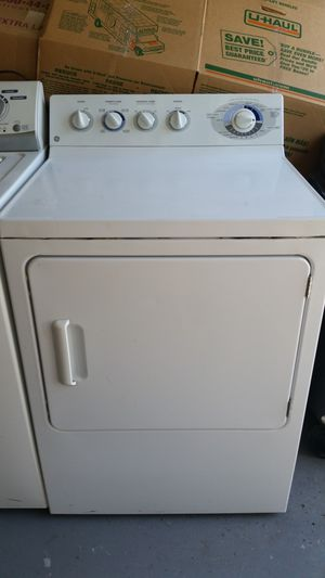 Kenmore Gas Dryer - Works Great and Clean! for Sale in Jupiter, FL