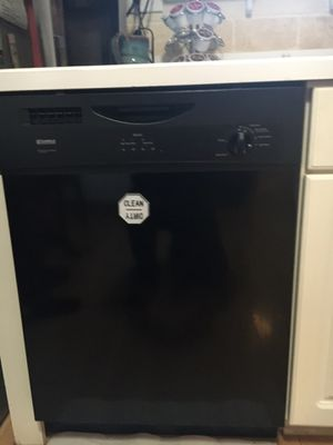 3 Great Appliances for Sale in Mount Holly, NJ
