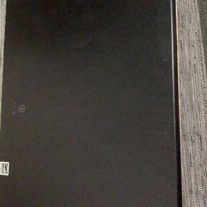 Lenovo Tablet for Sale in Reedley, CA