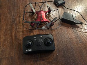 altitude drone for Sale in Worcester, MA