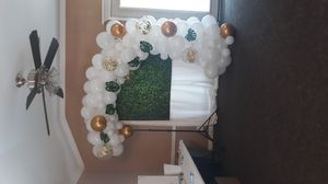 Balloon Garland for Sale in Fort Worth, TX