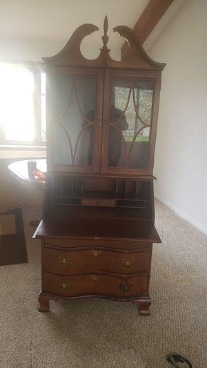 Antique furniture for Sale in Addison, IL