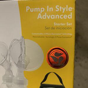 Medela Breast Pump for Sale in San Francisco, CA