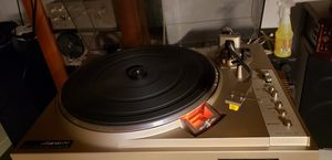 marantz 6170 turntable for Sale in Oak Lawn, IL