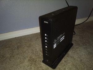 Cisco Xfinity DPC3941T WiFi Router for Sale in Hillsboro, OR