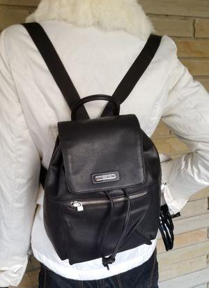 Esprit Backpack for Sale in Dayton, OH