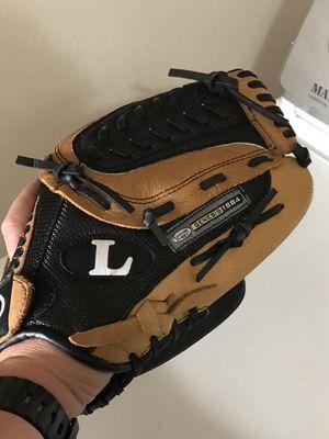 "Louisville 11.5"" baseball glove 🧤 for Sale in Albuquerque, NM"