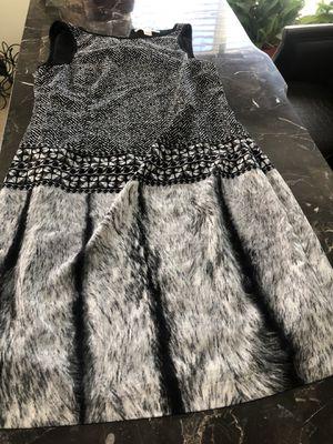 Michael Kors XXS lined dress for Sale in Ridgeville, SC