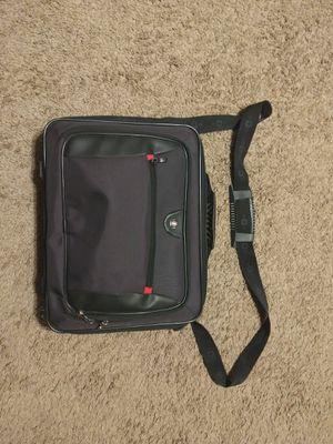 Laptop bag for Sale in Avondale, AZ