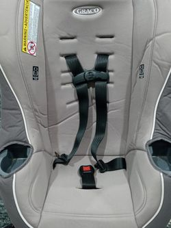 Graco Car Seat for Sale in Hawthorne,  CA