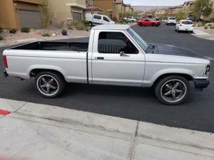 1990 Ford Ranger for Sale in Las Vegas, NV