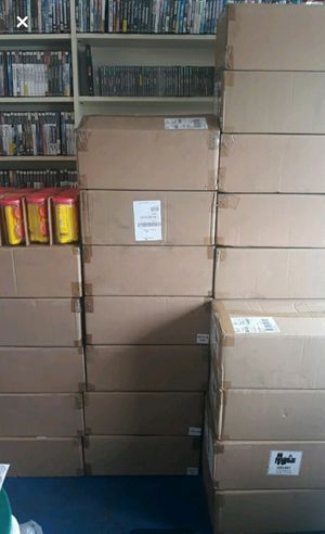 500 pairs of snapchat spectacles for sale! for Sale in Redington Beach, FL