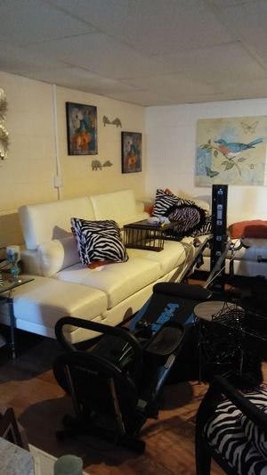 MOVING SALE sectional for Sale in Nashville, TN