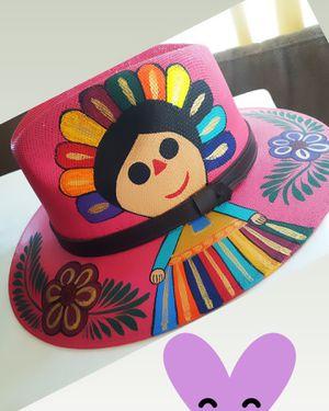 artesanías for Sale in Tulare, CA
